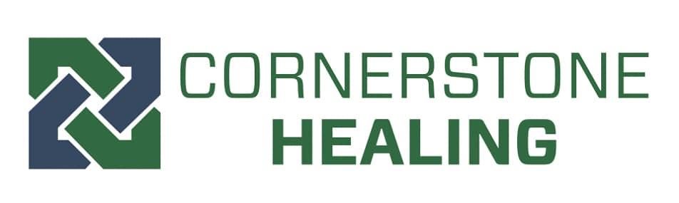 Cornerstone Healing